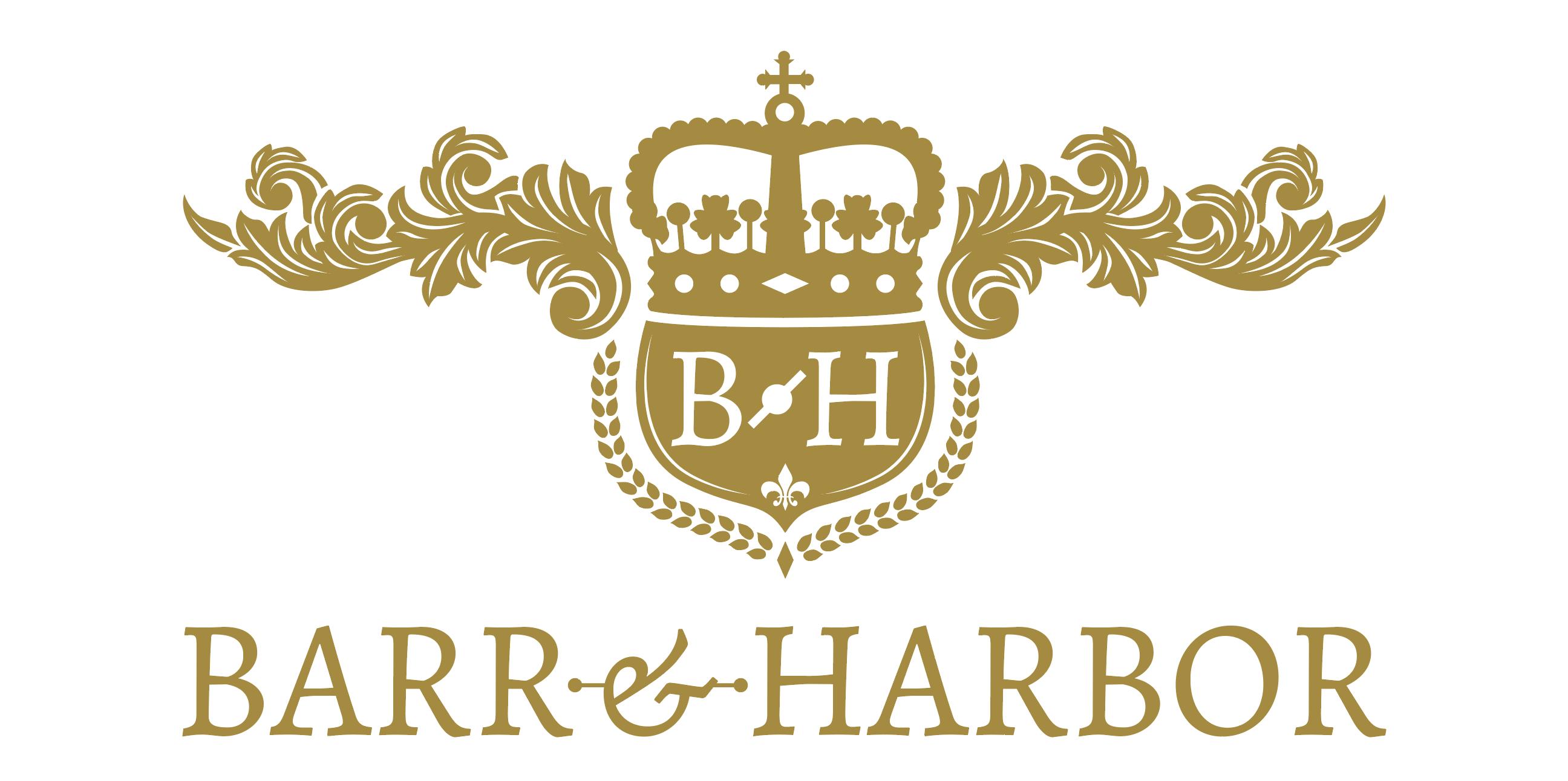 Barr & Harbor